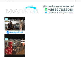 vivaiquique.com
