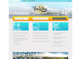 vivalatour.com