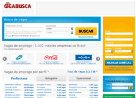 vivalavidamix.com.br