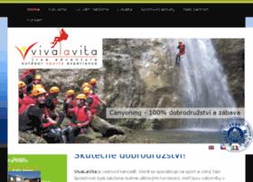 vivalavita.cz