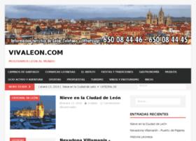 vivaleon.com