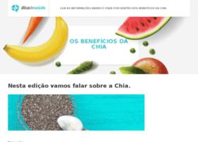 vivaleve.tv.br