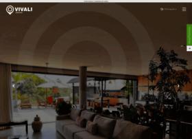 vivaliimoveis.com.br