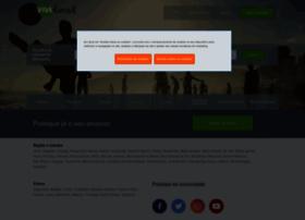 vivalocal.com