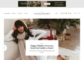 vivaluxury.blogspot.com