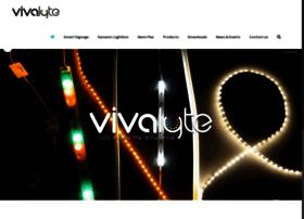 vivalyte.com