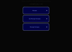 vivamexspa.com