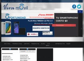 vivamovil.cl