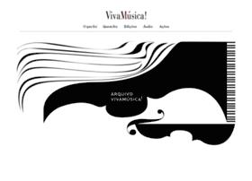 vivamusica.com.br