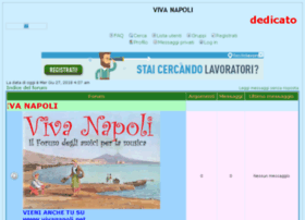 vivanapoli.forumup.it