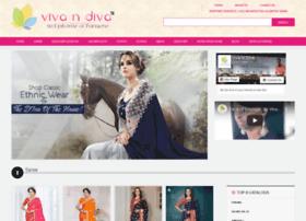 vivandiva.com