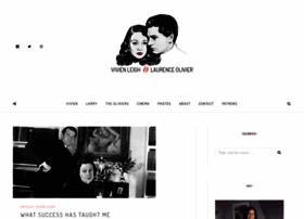vivandlarry.com