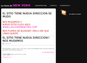 vivanewyork.blogspot.com