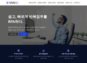 vivans.net