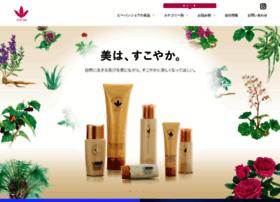 vivantjoie.co.jp