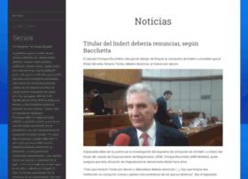 vivaparaguay.com