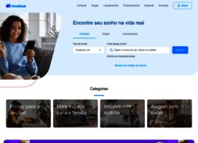 vivareal.com.co