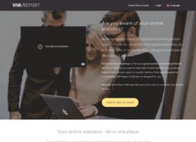 vivareport.com