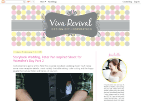 vivarevivalblog.blogspot.com