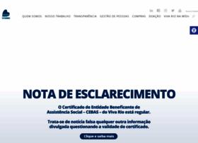 vivario.org.br