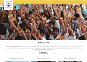 vivartana.org