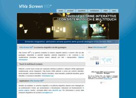 vivascreen.it