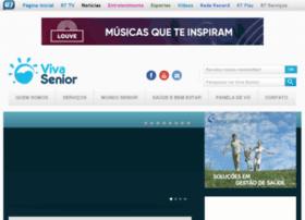 vivasenior.com.br