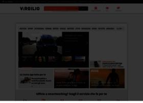 vivastreet.virgilio.it