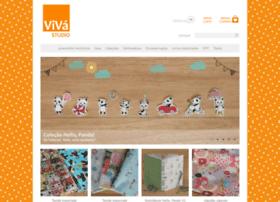 vivastudio.com.br