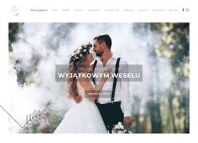 vivat.net.pl