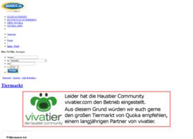 vivatier.com