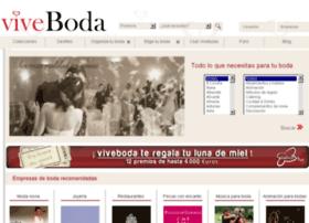 vivebodacastellon.net