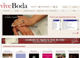 vivebodagirona.net