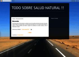 viveconsaludhoy.blogspot.com