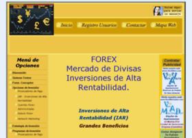 vivedelforex.com