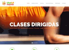 vivefulldeportes.com