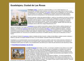 viveguadalajara.com