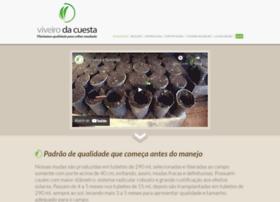 viveirodacuesta.com.br