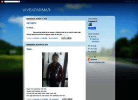 vivekparmar0.blogspot.in