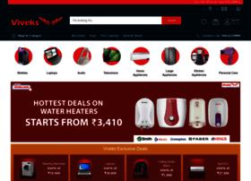 viveks.com