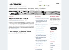 viveksinghonline.wordpress.com