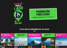 viveladobdeviajar.com