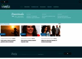 vivelastereo.com