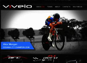 vivelo-bikes.com