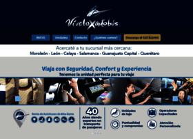viveloxautobus.com
