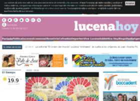 vivelucena.com