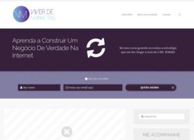 viverdemarketing.com