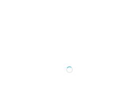 viverelavela.com