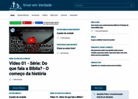 viveremverdade.com.br