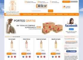 viverfeliz.com